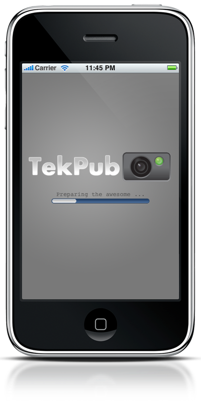 tekpub-splash-screen